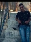 ناصر, 18  , East Jerusalem