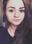 Anastasiya, 21  , Kemerovo