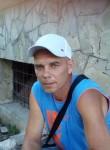 Андрій, 18, Lviv