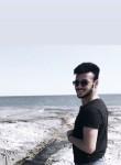 Berke, 22, Denizli