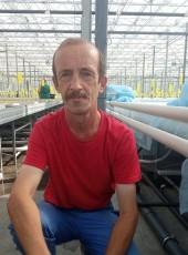Aleksandr, 53, Russia, Ust-Katav