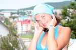 Anyuta, 38 - Just Me Photography 9
