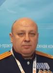 Aleksandr, 43  , Kamenka