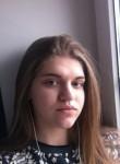 Veronika, 21, Kiev
