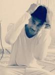 aln, 19  , Khartoum