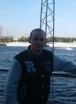 Александр, 24 года, Губкинский