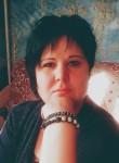 Natalya, 42  , Ryazanskaya