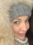 Anastasiya, 42  , Moscow