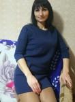 Lyudmila, 35  , Bender