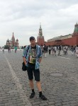 Nikolay, 33  , Bratsk