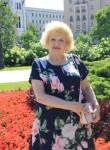 Jana, 74, Riga