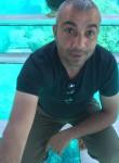 salamsky, 37  , Baghdad