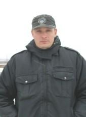 Dim, 47, Russia, Severodvinsk