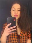 Lenochka, 28, Voronezh