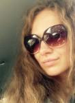 Viktoriya, 36  , Ko Samui