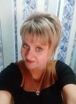 Viktoriya, 45, Dnipr