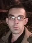 Hans, 33, Saarbrucken