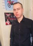 Dmitriy, 30, Yaroslavl