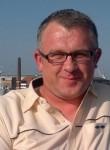 Vadim, 45  , Cluain Meala