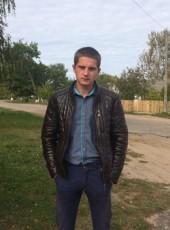 Vitaliy, 25, Belarus, Hrodna
