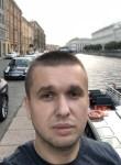dimas, 32 года, Смоленск