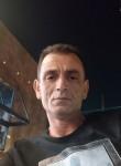 Avi, 43, Tel Aviv