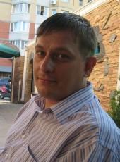 Efim, 40, Russia, Ramenskoye