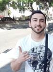 Behram, 23  , Baku