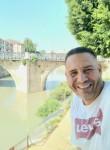Carlos, 45  , Murcia