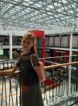 Nastya, 18  , Kristinopol