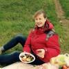 Lyudmila, 63 - Just Me Photography 5