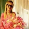 Lyudmila, 63 - Just Me Photography 6