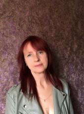 Людмила, 63, Россия, Грязи