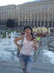 Natali, 40, Kharkiv