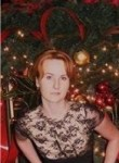 Alexandra Zaitsev, 41  , Phoenix