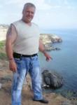Viktor, 60  , Feodosiya