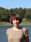 Юлия, 42 года, Москва