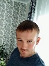 Aleksey, 37, Russia, Nikolsk