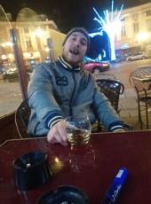 rastaSeb, 27, France, Montlucon