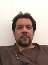 Basir. omari, 45, Kazakhstan, Shymkent