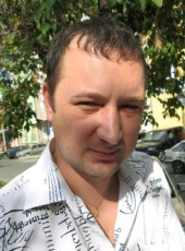 Maksim, 40, Russia, Vladikavkaz