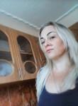 Eseniya, 41, Moscow