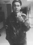 Ilvir, 18  , Nizhnesortymskiy