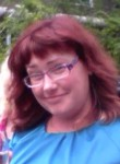 Ekaterina, 36, Saratov