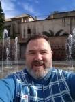 Martin kennedy, 59  , San Diego