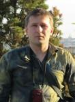 Oleg, 41  , Votkinsk