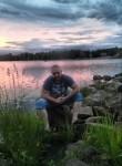 Aleksandr, 35, Vyborg