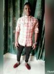 Noah yannick, 29  , Douala