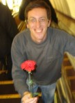 Sergey, 36  , Kalach