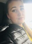 Kseniya, 25  , Vyazniki